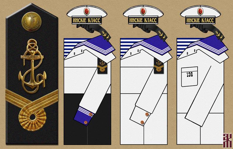 http://kolchakiya.ru/uniformology/general_themes/military_school16.jpg